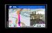 Цены на Garmin DriveSmart 61 RUS LMT Продвинутая навигация с интеллектуальными функциями Простой в использовании GPS - навигатор с подключаемыми функциями и ярким емкостным сенсорным дисплеем 6,  95 дюйма Подробные карты России с бесплатными обновлениями в течение ср