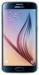 Цены на Samsung Galaxy S6 32Gb LTE Black GSM 900/ 1800/ 1900,   3G,   LTE /  Тип SIM - карты nano SIM /  Количество SIM - карт 1 /  Операционная система Android 5.0 /  Тип экрана цветной Super AMOLED,   16.78 млн цветов /  Тип сенсорного экрана мультитач,   емкостный /  Диагональ 5.