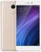 Цены на Xiaomi Redmi 4 Pro 3GB + 32Gb Gold Android 6.0 Тип корпуса классический Материал корпуса металл Управление сенсорные кнопки Тип SIM - карты micro SIM + nano SIM Количество SIM - карт 2 Режим работы нескольких SIM - карт попеременный Вес 156 г Размеры (ШxВxТ) 69.6x1