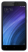 Цены на Xiaomi Redmi 4A 2Gb + 16Gb Grey Android 6.0 Тип корпуса классический Материал корпуса металл Управление сенсорные кнопки Тип SIM - карты micro SIM + nano SIM Количество SIM - карт 2 Режим работы нескольких SIM - карт попеременный Вес 131 г Размеры (ШxВxТ) 70.4x139.
