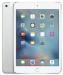 """Цены на Apple iPad mini 4 32Gb Wi - Fi White Apple A8 Встроенная память 32 Гб Оперативная память 2 Гб Слот для карт памяти нет Экран Экран 7.85"""",   2048x1536 Широкоформатный экран нет Тип экрана TFT IPS,   глянцевый Сенсорный экран емкостный,   мультитач Число пикселей н"""