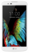 Цены на LG K10 K430DS White Android 6.0 Тип корпуса классический Количество SIM - карт 2 Режим работы нескольких SIM - карт попеременный Вес 140 г Размеры (ШxВxТ) 74.8x146.6x8.8 мм Экран Тип экрана цветной IPS,   сенсорный Тип сенсорного экрана мультитач,   емкостный Диа