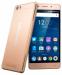 Цены на Highscreen Ice Evo Gold Android 6.0 Тип корпуса классический Управление сенсорные кнопки Тип SIM - карты micro SIM Количество SIM - карт 2 Режим работы нескольких SIM - карт попеременный Вес 158 г Размеры (ШxВxТ) 71.4x144.5x8.7 мм Экран Тип экрана цветной IPS,