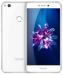 Цены на Huawei Honor 8 lite 32GB (RAM 3GB) White Android 7.0 Тип корпуса классический Управление экранные кнопки Тип SIM - карты nano SIM Количество SIM - карт 2 Режим работы нескольких SIM - карт попеременный Вес 147 г Размеры (ШxВxТ) 72.94x147.2x7.6 мм Экран Тип экра