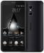 Цены на Ulefone Gemini Black Android 6.0 Тип корпуса классический Материал корпуса металл Управление механические кнопки Тип SIM - карты micro SIM Количество SIM - карт 2 Режим работы нескольких SIM - карт попеременный Вес 185 г Размеры (ШxВxТ) 76.8x154.5x9.1 мм Экран