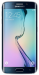 Цены на Samsung Galaxy S6 Edge 32Gb LTE Black GSM 900/ 1800/ 1900,   3G,   LTE /  Операционная система Android 5.0 /  Материал корпуса алюминий и стекло /  Тип SIM - карты nano SIM /  Количество SIM - карт 1 /  Тип экрана цветной Super AMOLED,   16.78 млн цветов,   сенсорный /  Тип