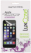 Цены на LuxCase iPhone 6 Plus 5.5 антибликовая
