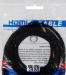 Цены на HDMI (High - Definition Multimedia Interface) – универсальный цифровой мультимедийный интерфейс для передачи высококачественного аудио - ,   видеоконтента и сигналов управления.