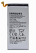 Цены на Samsung EB - BA300ABE для Galaxy A3 A300F Емкость  -  1900 мАч