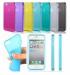 Цены на CaseGuru для Nokia 5 Transparent