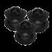"""Цены на Купольная IP - камера предназначена для уличного или комнатного видеонаблюдения Ubiquiti AirCam Dome - 3 1.4"""" Progressive Scan RGB CMOS;  Разрешение: 1280x800;  Сжатие видео: H.264 1MP/ HDTV 720P;  Запись на карту памяти micro SD;  Объектив: 1.96 мм /  F2.0"""