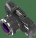 Цены на Видеорегистратор Pantera - HD Ambarella A7 GPS — Мощный процессор Ambarella A7LA50D — GPS,   Датчик удара (G - сенсор) — Матрица 1/ 3 CMOS,   4Мп (OV4689) — Высокочувствительный объектив F/ 1.8 (для идеальной съемки ночью) — Широкоформатный угол обзора 140° — Разре