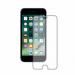 Цены на Защитное Стекло Для I7 Технические характеристики  -  Защитное стекло для Apple iPhone 7  -  Материал: закаленное стекло  -  Твердость: 9H  -  Толщина: 0.3 мм Особенности  -  Материал изготовлен в Японии с применением новейших технологических разработок и по твердо