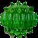 Цены на Массажер «Массажный шарик»