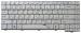 Цены на Acer Aspire 4220 4230 4310 4520 4710 4720 4900 5220 5230 5300 5310 5315 5520 5700 5910 5920 5924 5930 Series White Клавиатура имеет русскую раскладку и совместима со следующими моделями : Acer Aspire 4220 4230 4310 4520 4710 4720 4900 5220 5230 5300 5310