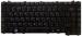 Цены на Toshiba Satellite A500 A505 L350 L355 L500 L505 L550 F501 P200 P300 P500 P505 X200 Qosmio F50 G50 X300 X305 X500 X505 Black Клавиатура имеет русскую раскладку и совместима со следующими моделями : Toshiba Satellite A500 A505 L350 L355 L500 L505 L550 F501