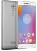 Цены на Lenovo K6 Note Gold Android 6.0 Тип корпуса классический Материал корпуса металл Управление сенсорные кнопки Тип SIM - карты nano SIM Количество SIM - карт 2 Режим работы нескольких SIM - карт попеременный Вес 169 г Размеры (ШxВxТ) 76x151x8.4 мм Экран Тип экран