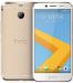 Цены на HTC 10 EVO 32gb Gold