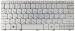 Цены на Acer Aspire One 532,   532h,   AO532H,   AOD532H,   D255,   D527,   D260,   NAV50 Gateway LT21 E - Machines 350 Series White Клавиатура имеет русскую раскладку и совместима со следующими моделями : Aspire One 532,   532h,   AO532H,   AOD532H,   D255,   D527,   D260,   NAV50 Gateway LT