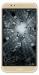 Цены на Huawei G7 Plus 32Gb Gold Android 5.1 Тип корпуса классический Материал корпуса металл Количество SIM - карт 2 Вес 167 г Размеры (ШxВxТ) 76.5x152.5x7.5 мм Экран Тип экрана цветной IPS,   16.78 млн цветов,   сенсорный Тип сенсорного экрана мультитач,   емкостный Ди