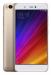 Цены на Xiaomi Mi5s 64Gb Gold Android 6.0 Тип корпуса классический Материал корпуса алюминий Тип SIM - карты nano SIM Количество SIM - карт 2 Режим работы нескольких SIM - карт попеременный Вес 145 г Размеры (ШxВxТ) 70.3x145.6x8.25 мм Экран Тип экрана цветной IPS,   16.7