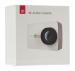 "Цены на Xiaomi YI 4K Action Camera (International Version) White Процессор:Ambrella A9SE Сенсор матрицы:Sony IMX377 12MP 1/ 2.3"" Линзы:7 линз,   155° угол обзора Дисплей: 2.19"" Retina,   640x360,   330 ppi Wi - Fi модуль:Broadcom BCM43340,   802.11 a/ b/ g/ n,"