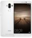Цены на Huawei Mate 9 64Gb Dual Sim White Android 7.0 Тип корпуса классический Материал корпуса металл Управление экранные кнопки Количество SIM - карт 1 Вес 190 г Размеры (ШxВxТ) 78.9x156.9x7.9 мм Экран Тип экрана цветной,   16.78 млн цветов,   сенсорный Тип сенсорног