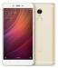 Цены на Xiaomi Redmi Note 4 64Gb + 4Gb Gold Android 6.0 Тип корпуса классический Материал корпуса металл и стекло Управление сенсорные кнопки Тип SIM - карты micro SIM + nano SIM Количество SIM - карт 2 Режим работы нескольких SIM - карт попеременный Вес 175 г Размеры (ШxВ