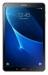 Цены на Samsung T585 Galaxy Tab A 10.1 Black Подробные характеристики Система Операционная система Android 6.0 Процессор Samsung Exynos 7870 1600 МГц Количество ядер 8 Встроенная память 16 Гб Оперативная память 2 Гб Слот для карт памяти есть,   microSDXC Экран Экра