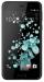 Цены на HTC U Play 64GB Black Тип смартфон Версия ОС Android 7.0 Тип корпуса классический Управление механические/ сенсорные кнопки Тип SIM - карты nano SIM Количество SIM - карт 2 Режим работы нескольких SIM - карт попеременный Вес 145 г Размеры (ШxВxТ) 72.9x145.99x7.9