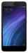 Цены на Xiaomi Redmi 4A 32Gb Grey Android 6.0 Тип корпуса классический Управление сенсорные кнопки Тип SIM - карты micro SIM + nano SIM Количество SIM - карт 2 Режим работы нескольких SIM - карт попеременный Вес 131 г Размеры (ШxВxТ) 70.4x139.5x8.5 мм Экран Тип экрана цв