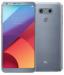 Цены на LG G6 64GB H870DS Platinum Android 7.0 Тип корпуса классический Материал корпуса металл и стекло Конструкция водозащита Тип SIM - карты nano SIM Количество SIM - карт 2 Режим работы нескольких SIM - карт попеременный Вес 163 г Размеры (ШxВxТ) 71.9x148.9x7.9 мм