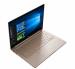 Цены на Xiaomi Mi Notebook Air 12.5 quot;  (Intel Core m3 6Y30 900 MHz/ 12.5 quot; / 1920x1080/ 4Gb/ 128Gb SSD/ DVD нет/ Intel HD Graphics 515/ Wi - Fi/ Bluetooth/ Win 10 Home) Gold Разрешение экрана 1920x1080 Процессор Core M3 Частота процессора 900 МГц Количество ядер проце
