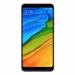 Цены на Смартфон Xiaomi Redmi 5 32Gb Black Xiaomi Redmi 5  -  новый хороший бюджетник,   который отдаленно похож своим дизайном на современные флагманы. У него широкоформатный дисплей 5,  7 дюйма с разрешением HD +  и соотношением сторон 18:9.