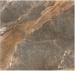 Цены на керамический гранит kerranova genesis /  керанова генезис k - 108/ s 40х40 матовый