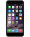 Цены на Apple iPhone 6 16Gb A1586 (MG472RU/ A) 4G LTE Space Grey Сотовый телефон Стандарт GSM 900/ 1800/ 1900,   3G,   LTE,   LTE Advanced Cat. 4 /  Операционная система iOS 8 /  Тип SIM - карты nano SIM /  Диагональ4.7 дюйм. /  Размер изображения 750x1334 /  Фотокамера8