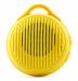 Цены на Mgom X1 Yellow Bluetooth колонка портативная портативная акустика моно питание от батарей,   от USB Bluetooth поддержка карт памяти microSD