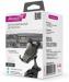 Цены на Partner A.R.M (030917) Black Автомобильный держатель Для устройств шириной 50 - 85mm