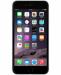 Цены на Apple iPhone 6 Plus 16Gb FGA82RU/ A 4G LTE Space Grey как новый Сотовый телефон Стандарт GSM 900/ 1800/ 1900,   3G,   LTE,   LTE Advanced Cat. 4 /  Операционная система iOS 8 /  Тип SIM - карты nano SIM /  Диагональ4.7 дюйм. /  Размер изображения 750x1334 /  Фотокаме