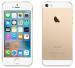 Цены на Apple iPhone SE 16Gb (A1723) Gold Сотовый телефон iOS 9 Тип корпуса классический Управление механические кнопки Тип SIM - карты nano SIM Количество SIM - карт 1 Вес 113 г Размеры (ШxВxТ) 58.6x123.8x7.6 мм Экран Тип экрана цветной IPS,   сенсорный Тип сенсорного