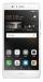 Цены на Huawei P9 Lite 16Gb White Сотовый телефон Android 6.0 Тип корпуса классический Управление экранные кнопки Тип SIM - карты nano SIM Количество SIM - карт 2 Режим работы нескольких SIM - карт попеременный Вес 147 г Размеры (ШxВxТ) 72.6x146.8x7.5 мм Экран Тип экра
