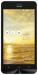 Цены на Asus ASUS Zenfone 5 A500KL 8Gb White Сотовый телефон Android 4.4 Тип корпуса классический Управление сенсорные кнопки Тип SIM - карты micro SIM Количество SIM - карт 1 Вес 145 г Размеры (ШxВxТ) 72.8x148.2x10.34 мм Экран Тип экрана цветной IPS,   16.78 млн цвето