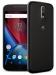Цены на Motorola Moto G4 Plus 32Gb Black Сотовый телефон Android 6.0 Тип корпуса классический Количество SIM - карт 2 Вес 155 г Размеры (ШxВxТ) 76.6x153x9.8 мм Экран Тип экрана цветной,   сенсорный Тип сенсорного экрана мультитач,   емкостный Диагональ 5.5 дюйм. Размер