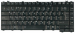 Цены на Toshiba Satellite A300 A305 L300 L450 M300 M305 M305D Series Black Клавиатура для ноутбука Клавиатура имеет русскую раскладку и совместима со следующими моделями : Toshiba Satellite A300 A305 L300 L450 M300 M305 M305D Series