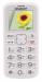 Цены на Onext ONEXT Care - Phone 5 White Сотовый телефон Тип телефон для пожилых Тип корпуса классический Материал корпуса пластик Количество SIM - карт 2 Режим работы нескольких SIM - карт попеременный Вес 120 г Размеры (ШxВxТ) 52.5x116x12.7 мм Экран Тип экрана цветно