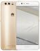 Цены на Huawei P10 Dual sim 32Gb Ram 4Gb Gold Сотовый телефон Android 7.0 Тип корпуса классический Материал корпуса металл Управление механические кнопки Количество SIM - карт 2 Режим работы нескольких SIM - карт попеременный Вес 145 г Размеры (ШxВxТ) 69.3x145.3x6.98