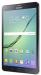 "Цены на Samsung Galaxy Tab S2 8.0 SM - T719 LTE 32Gb Black Планшет Android 6.0 Процессор Qualcomm Snapdragon 652 1800 МГц Количество ядер 8 Встроенная память 32 Гб Оперативная память 3 Гб Слот для карт памяти есть,   microSDXC,   до 128 Гб Экран Экран 8"",   2048x1536 Шир"