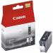 Цены на Canon Картридж Canon PIXMA iP4200/ iP6600D/ MP500 (O) CLI - 8BK,   BK Картридж Canon PIXMA iP4200/ iP6600D/ MP500 (O) CLI - 8BK,   BK