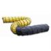 Цены на MASTER MASTER 4515.550 Гибкий шланг Гибкий шланг MASTER 4515.550 Предназначен для теплогенераторов Особенности: Диаметр 305 мм Длинна 3 м Подходит BV77 Черно - желтый