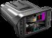 Цены на Inspector Marlin Версия 2015 года,   видеопроцессор Ambarella A7. Видеорегистратор с радар - детектором Inspector Marlin удачно комбинирует в себе регистратор высокого качества FullHD,   детектор радарных измерителей скорости и GPS информатор о фото - радарах.